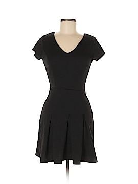 Big Strike Casual Dress Size M