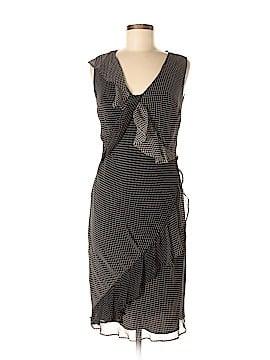 Lynn Lugo Casual Dress Size 6