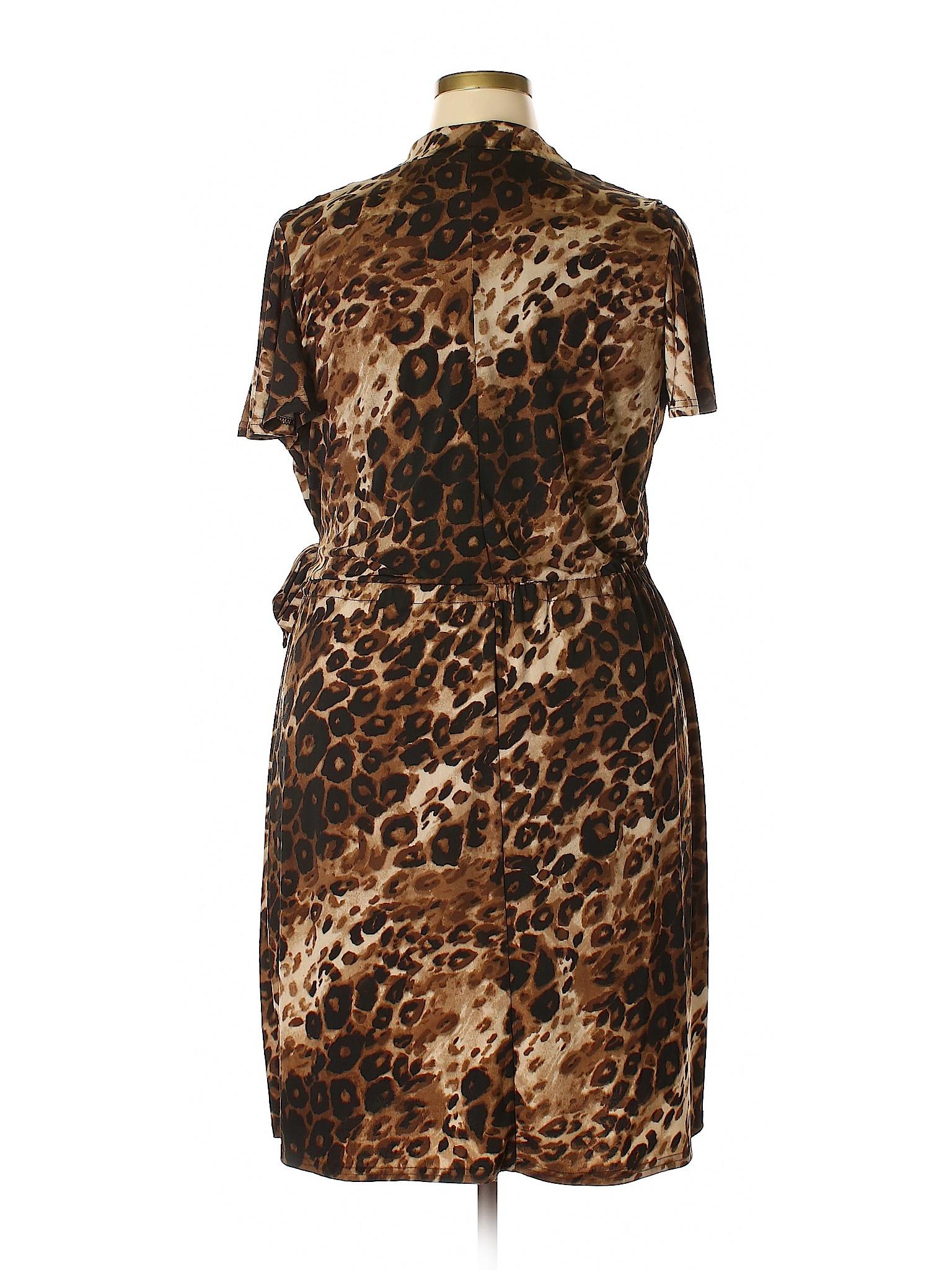 Casual Lane Bryant Casual Selling Lane Selling Bryant Dress Dress AHOxqwUCx