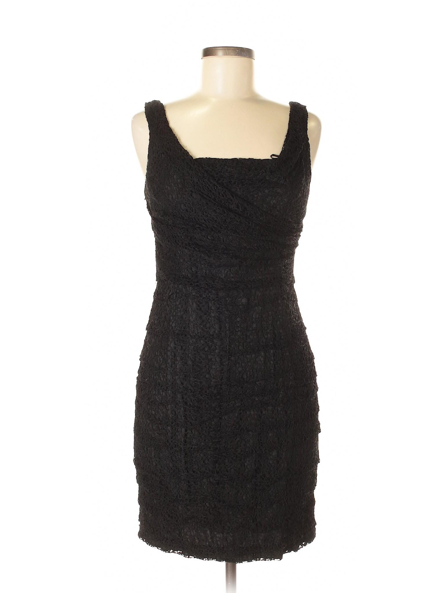 Dress Glory winter Boutique Faded Casual YBwxKgAFIq