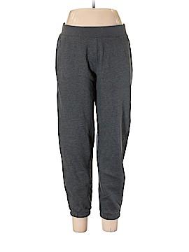 Tek Gear Sweatpants Size L