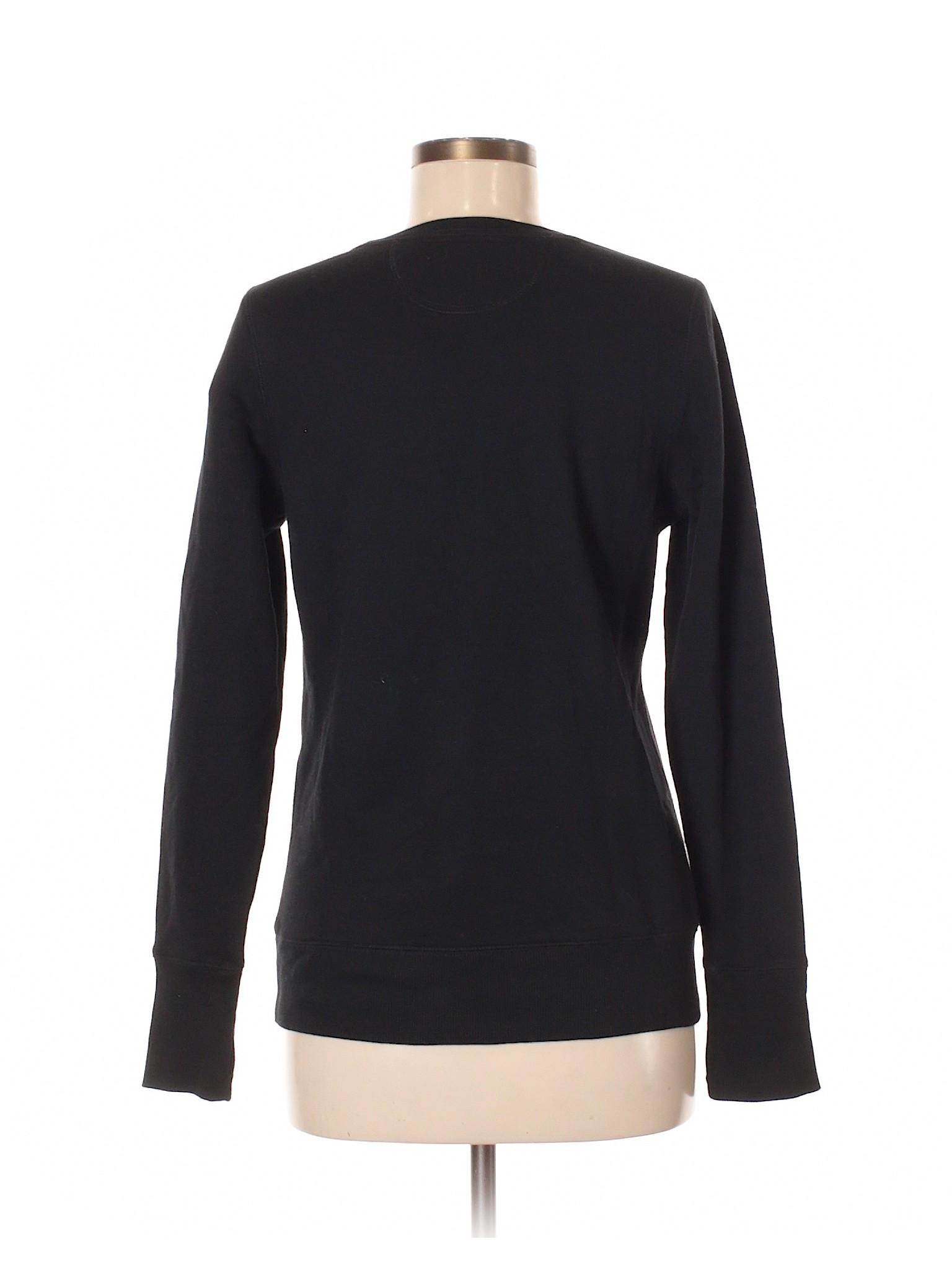 Boutique Gear Tek Tek Boutique Sweater Pullover n0z7RTnW