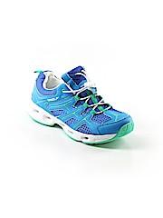 Speedo Women Sneakers Size 6