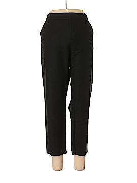 Merona Casual Pants Size 16