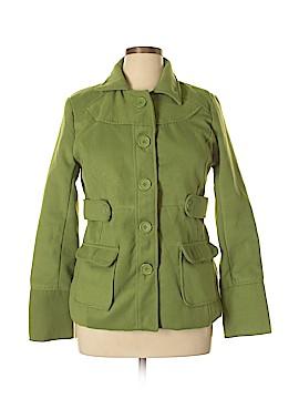 Bongo Coat Size XL
