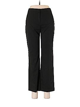 212 Collection Dress Pants Size 4 (Petite)