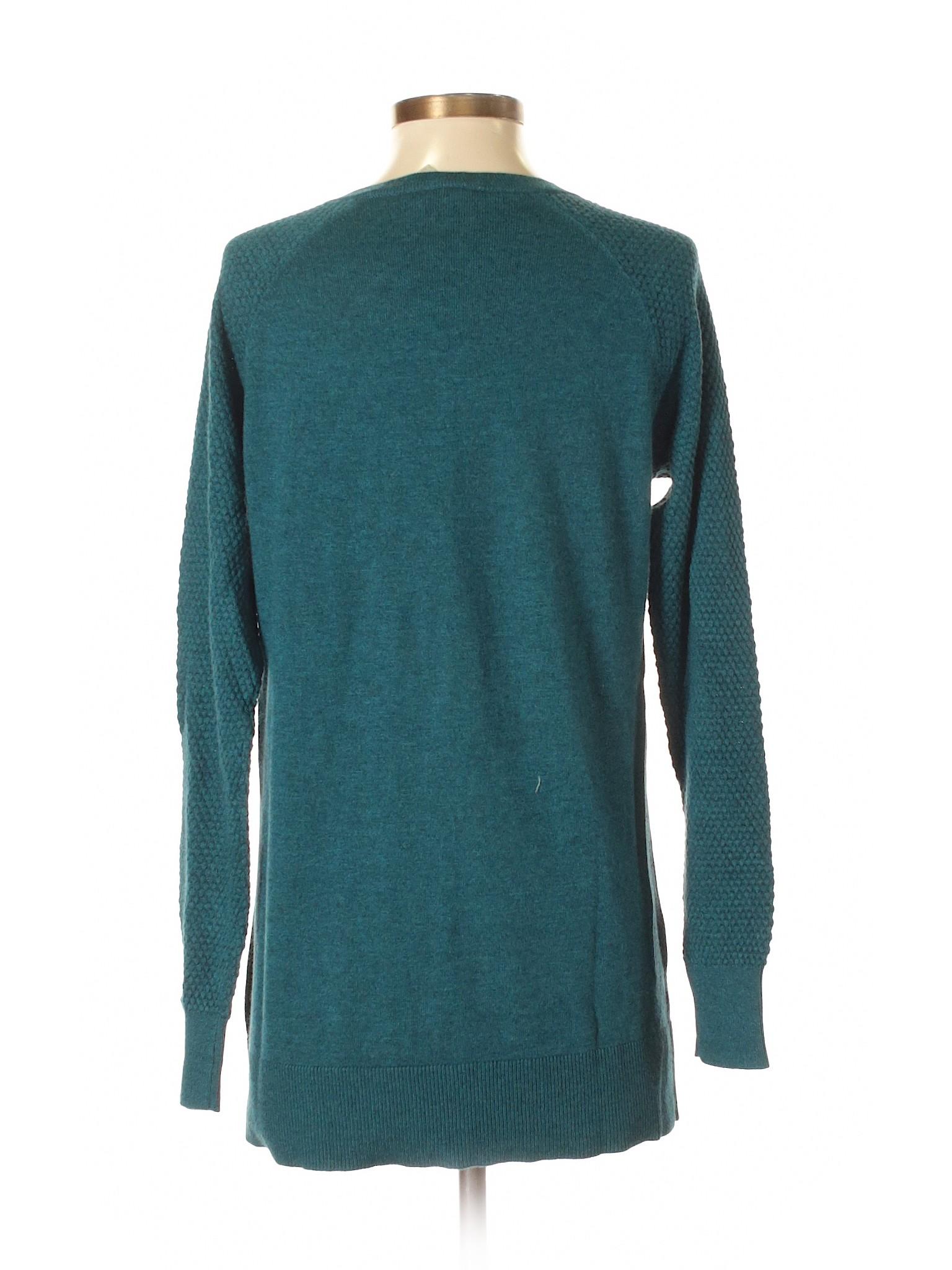 Pullover Sweater Taylor Ann Boutique LOFT qSvtwgxnP7