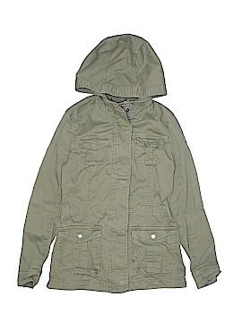Abercrombie Jacket Size M (Kids)