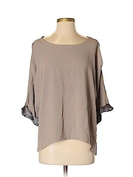 Amadi 3/4 Sleeve Top Size S