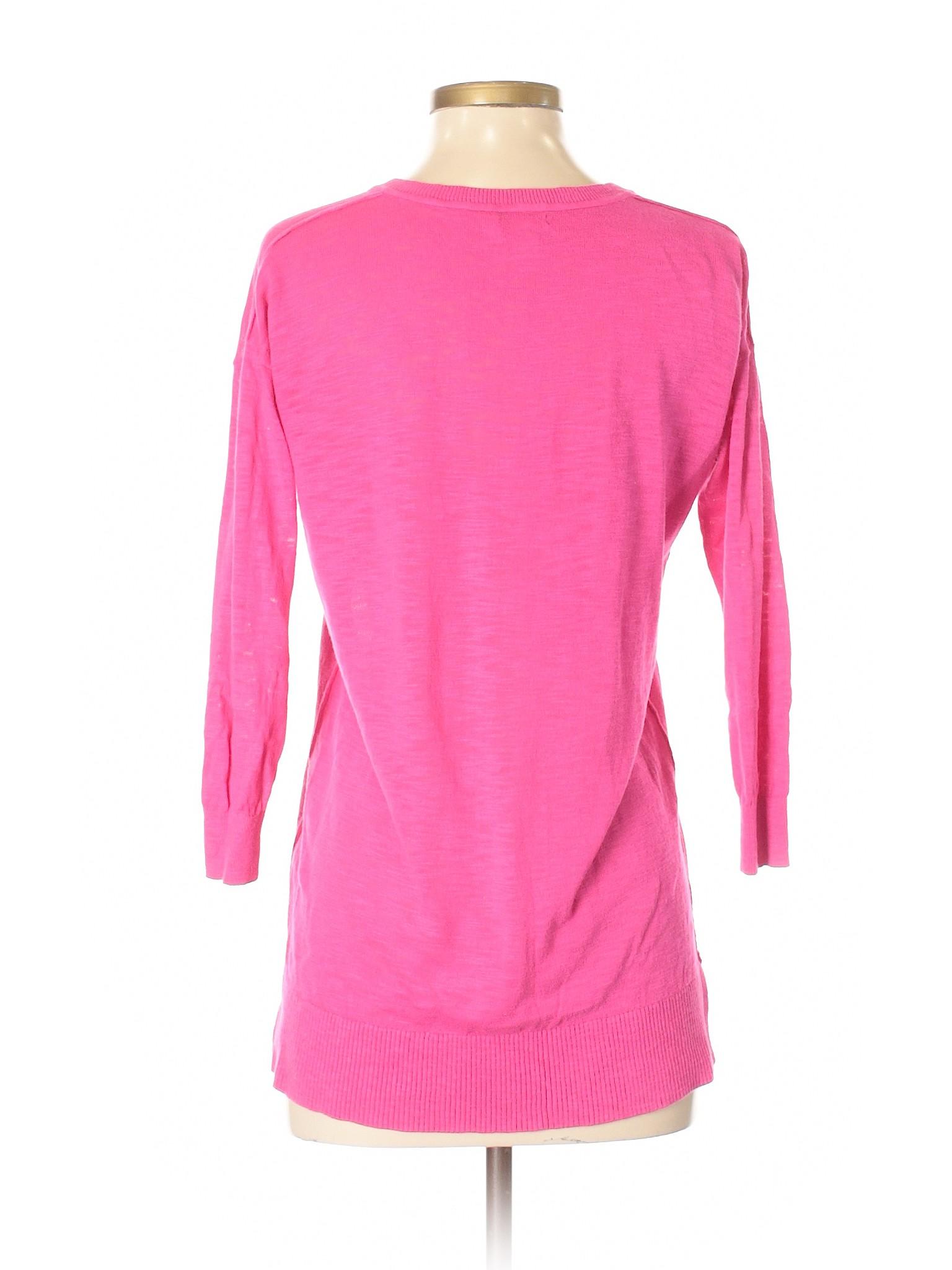 Store Boutique Factory J Sweater Pullover Crew winter PrqTxfrI