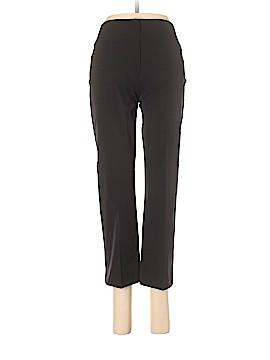 Valentino Roma Dress Pants Size 4