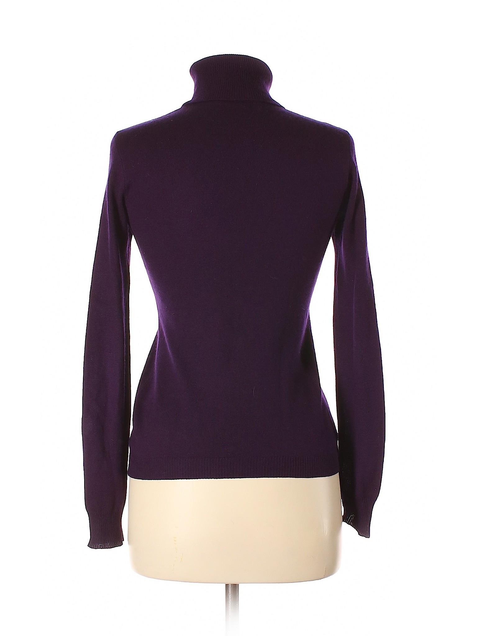 Pullover winter Ralph Lauren Ralph Silk Boutique Sweater by Ywpxwz