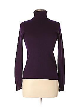 Ralph by Ralph Lauren Silk Pullover Sweater Size S