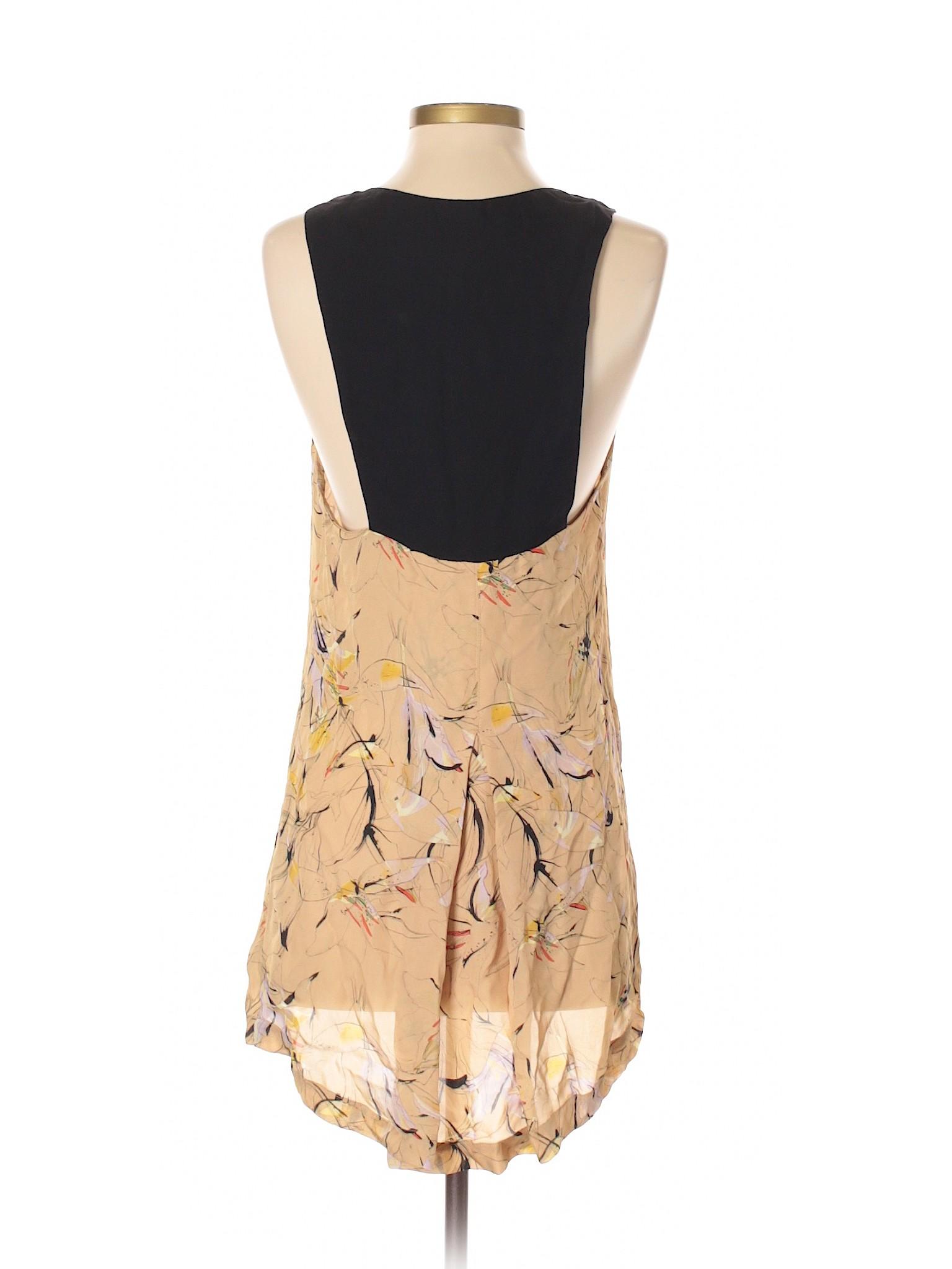 L A Boutique winter Dress Casual C xqYxvEw6