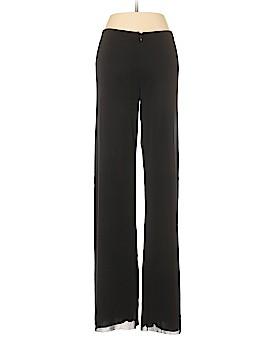 Vivienne Tam Casual Pants Size Sm (1)