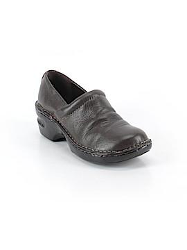 SONOMA life + style Mule/Clog Size 7 1/2