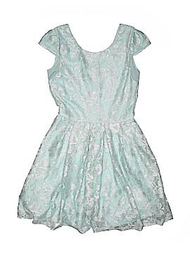 Delia's Cocktail Dress Size 1