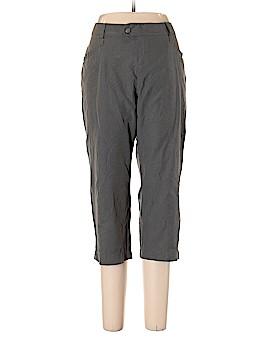 Royal Robbins Khakis Size S