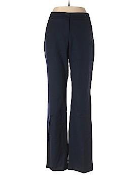 Pendleton Wool Pants Size 2