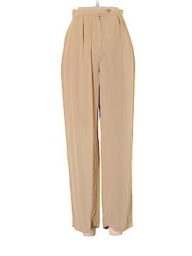 Giorgio Armani Dress Pants Size 4