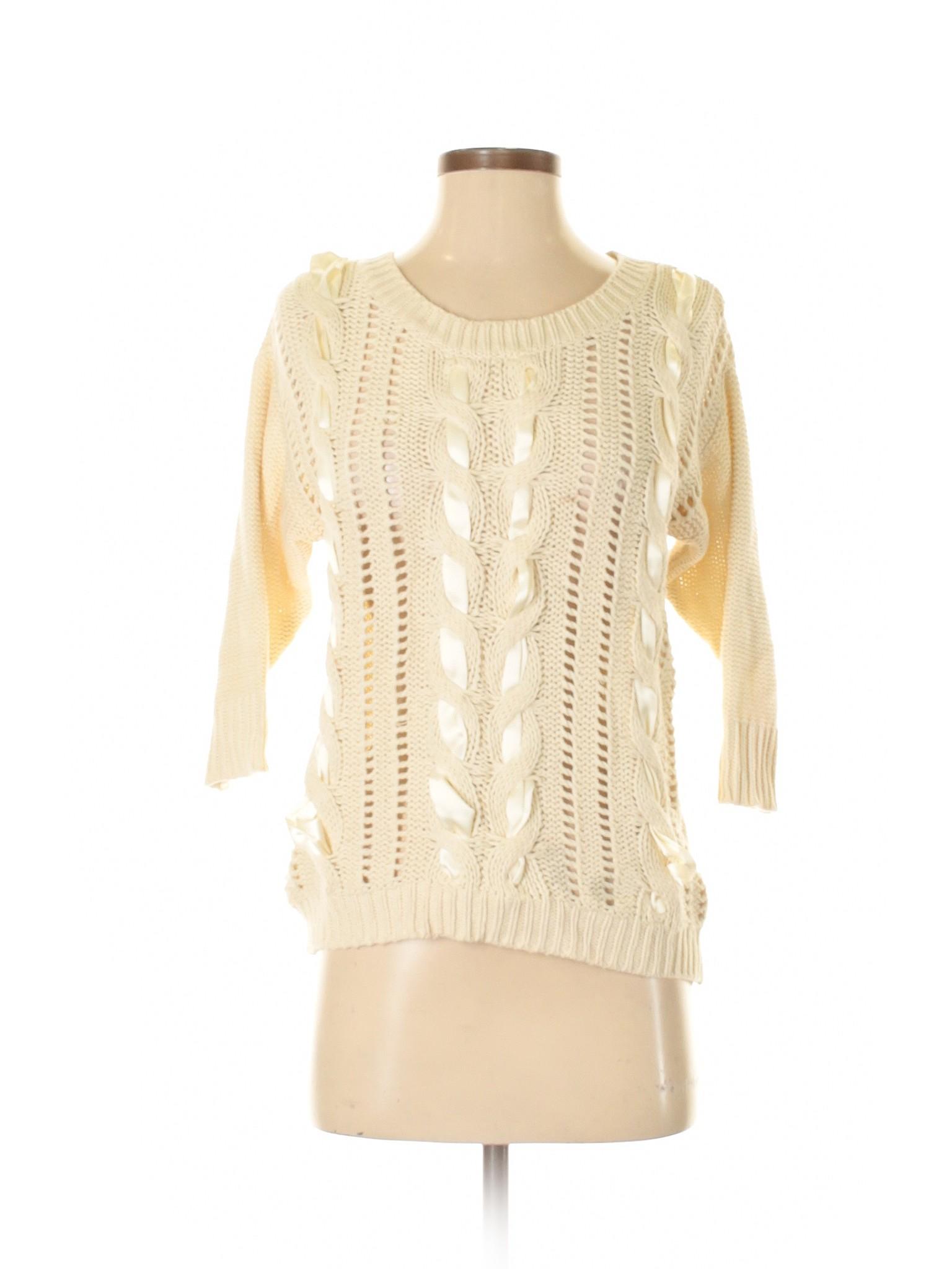 Pullover Boutique Sweater Boutique Lauren Lauren Conrad w7x5gIq