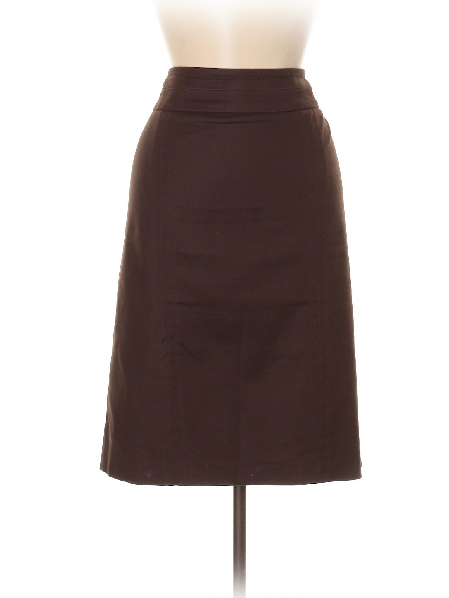 Skirt Boutique Casual Boutique Kenar Kenar wqaIZ7
