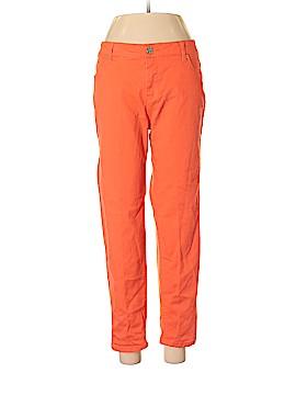 Liverpool Jeans Company Jeans 32 Waist