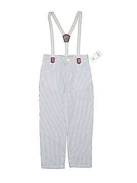 OshKosh B'gosh Casual Pants Size 5T