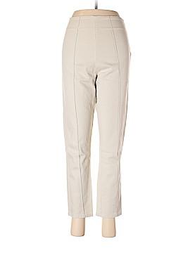 Prairie Underground Casual Pants Size M