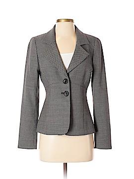Classiques Entier Wool Blazer Size 2