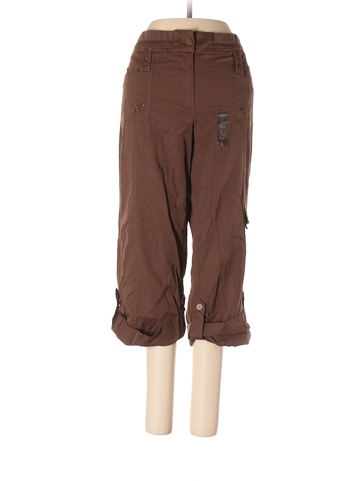 Lana Pants Boutique Cargo Sport winter 4xXXfwTZ