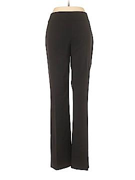 Lafayette 148 New York Wool Pants Size 4