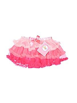 Circo Skirt Size 18 mo