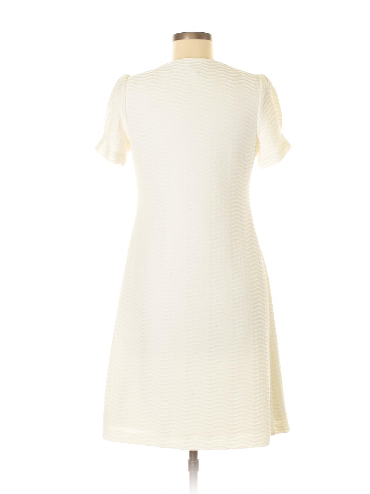 DressBarn winter Boutique Dress Casual winter Boutique wxpxqtH0v