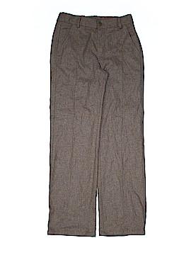 Il Gufo Wool Pants Size 10