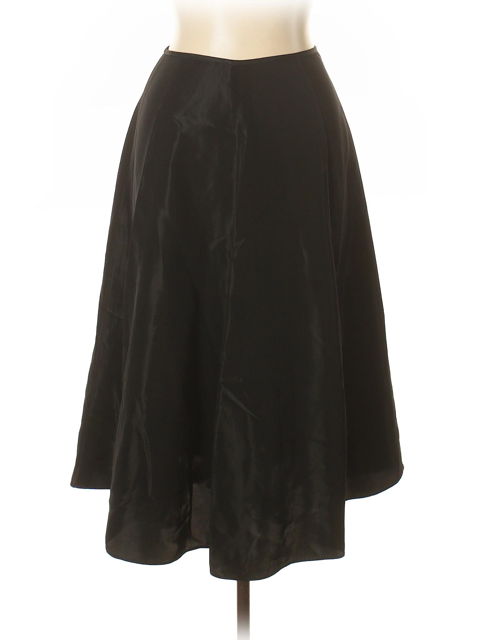 Formal Boutique Boutique Shelli Shelli Segal Skirt OYPxIqw
