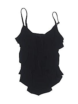 Magicsuit Swimsuit Top Size M