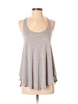 Kimchi Blue Sleeveless T-Shirt Size XS