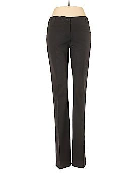 BCBGMAXAZRIA Wool Pants Size 0
