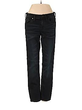 Madewell Jeans 27 Waist