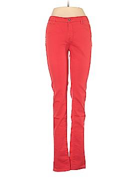 Vero Moda Jeans 28 Waist