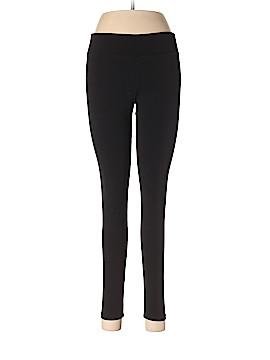G.H. Bass & Co. Active Pants Size M