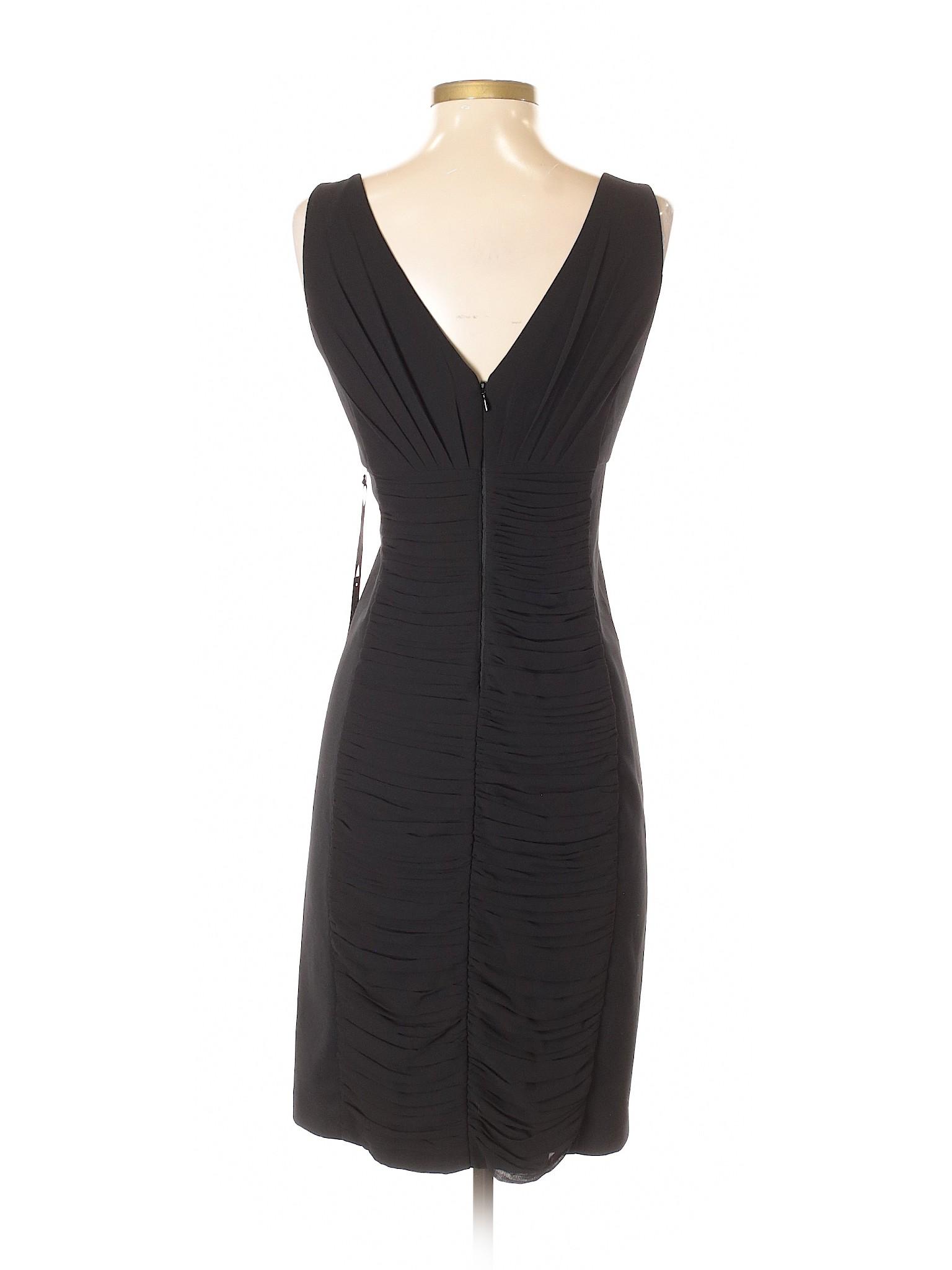 Black Cocktail White House winter Dress Market Boutique wx7X1tCqqZ
