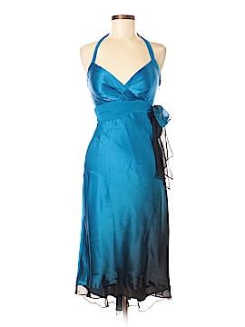Cache Cocktail Dress Size 6