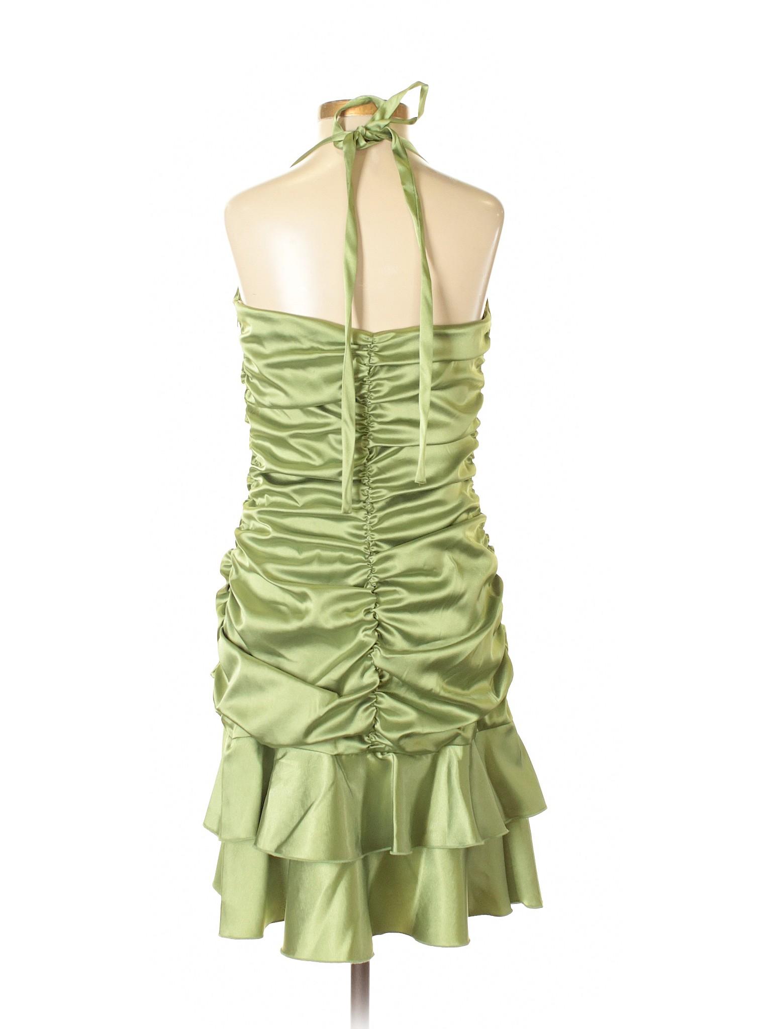 Selling Dress Cocktail Selling Jessica McClintock Jessica McClintock E0Owqqa