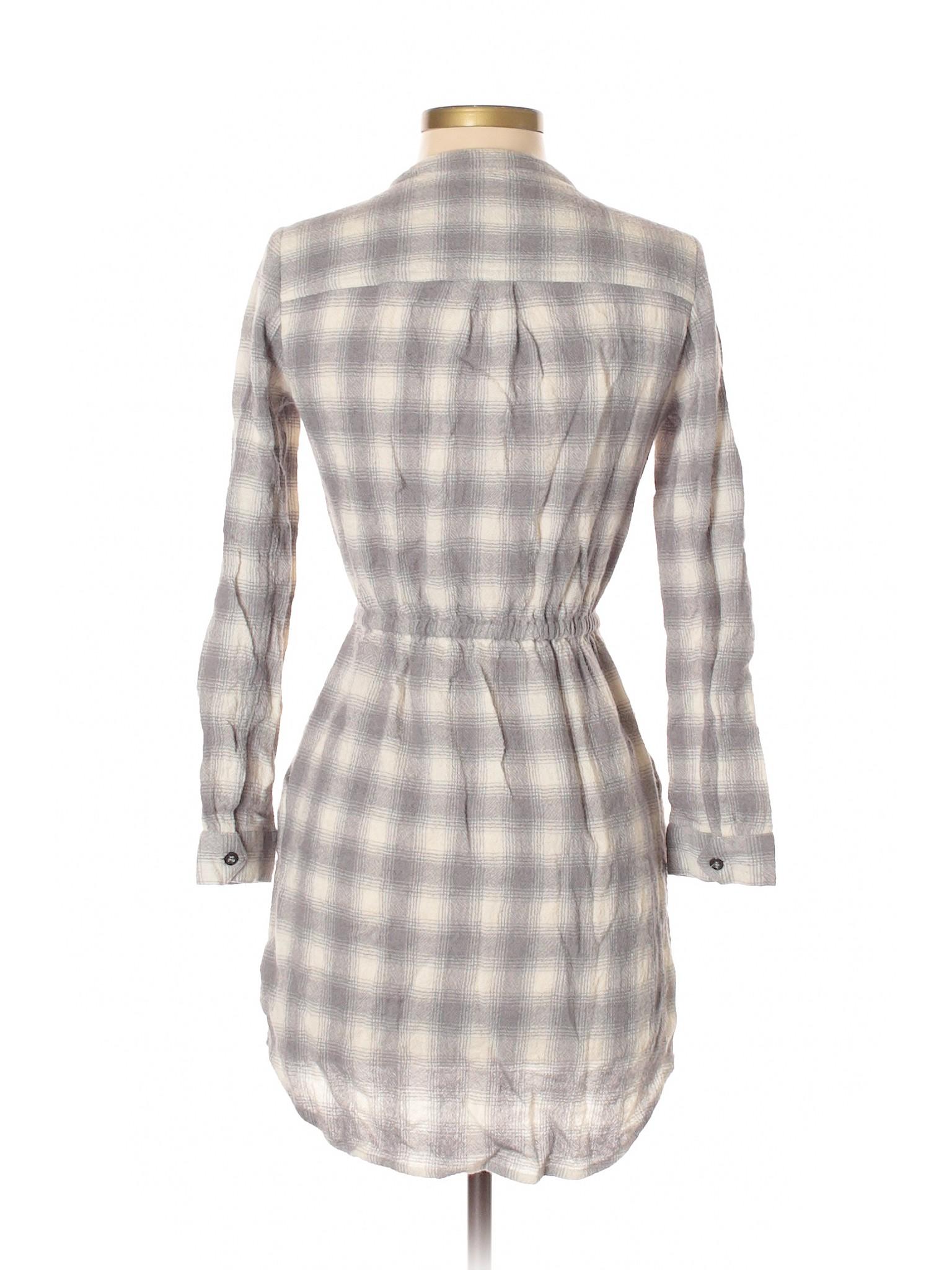 Selling Casual amp; Dress Broadway Broome gqrgX