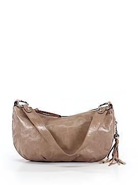 Hobo Shoulder Bag One Size