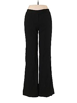 Ann Taylor Wool Pants Size 0