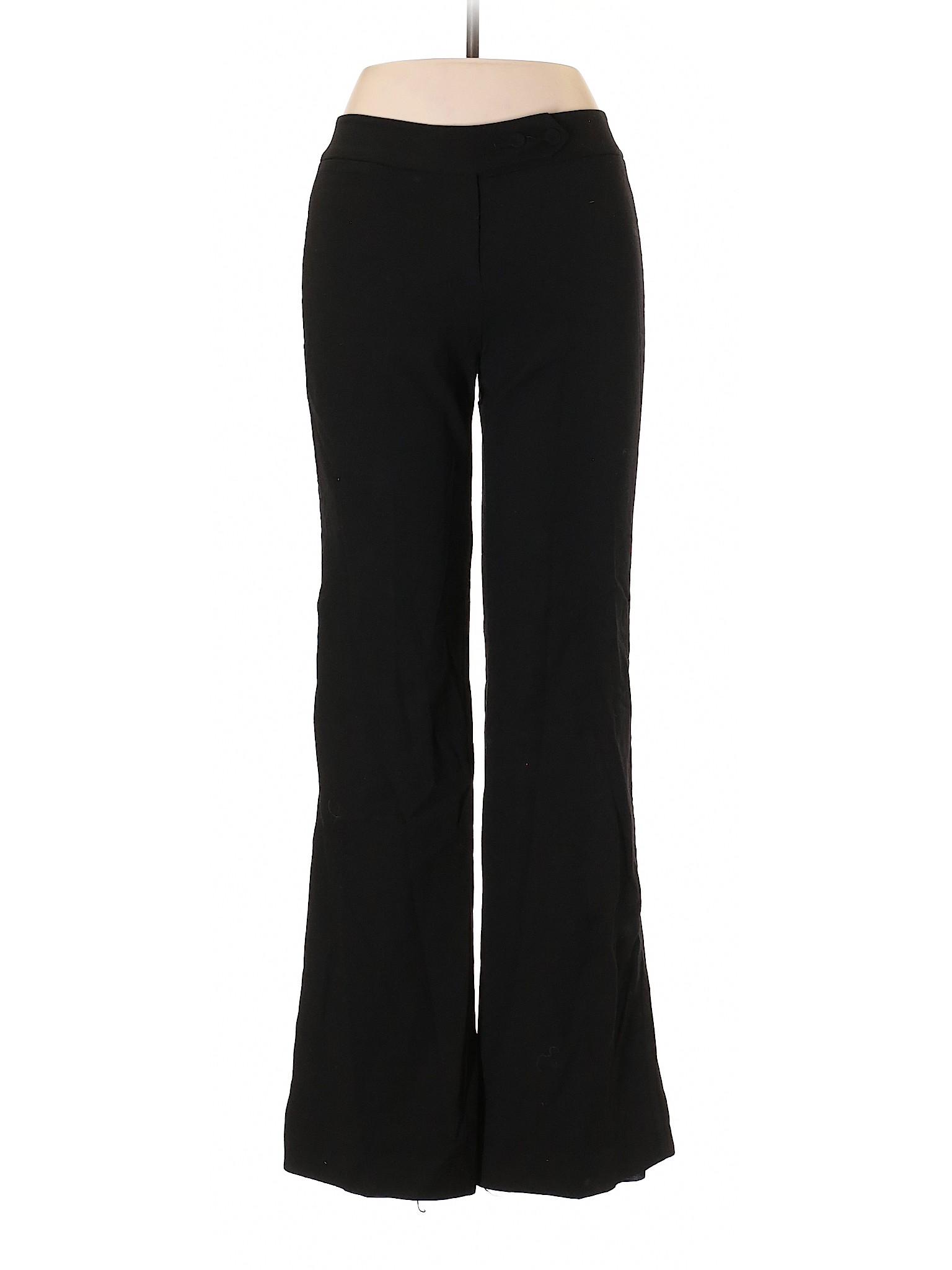 leisure Pants Boutique Wool Ann Taylor v6xqdxZwa