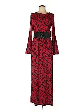 Shoedazzle Casual Dress Size M